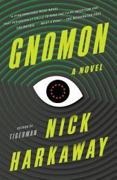 Gnomon: A novel