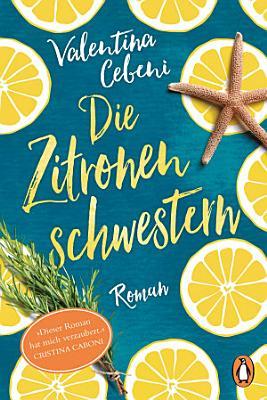 Die Zitronenschwestern PDF