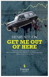 Get Me Out Of Here Book PDF