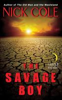 The Savage Boy PDF