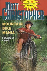 Mountain Bike Mania PDF