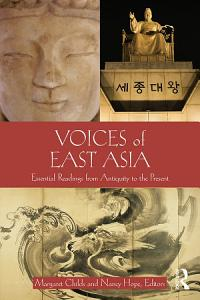 Voices of East Asia PDF