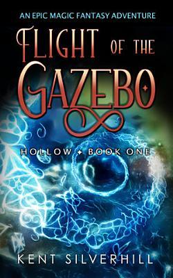 Flight of the Gazebo