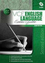 VCE English Language PDF