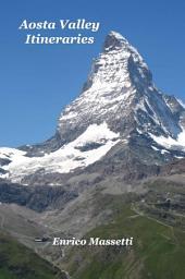 Aosta Valley Itineraries