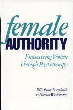 Female Authority