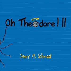 Oh Theodore  II PDF