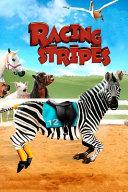 Racing Stripes PDF