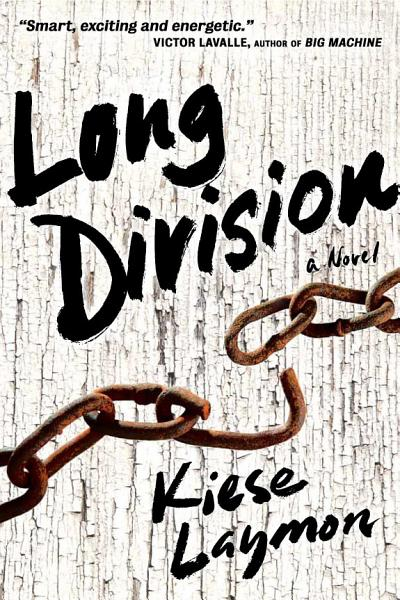 Download Long Division Book