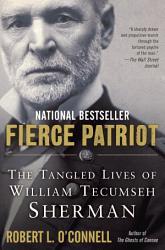 Fierce Patriot Book PDF