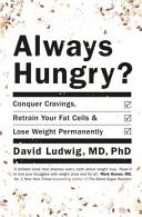 Always Hungry  PDF