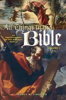 All Things in the Bible  A L PDF