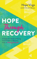 Hope Through Recovery