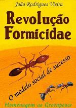 Revolução Formicidae