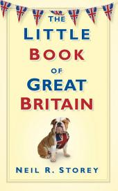 Little Book of Great Britain
