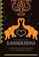The Gospel of Ramakrishna Book