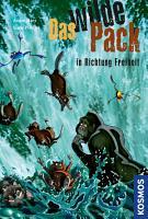 Das Wilde Pack  14 PDF