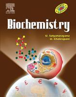 Biochemistry PDF