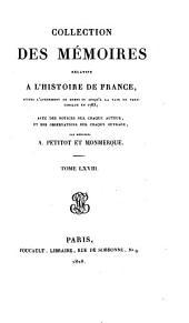 Memoires ... pour servir à l'histoire des négociations depuis le traité de Riswick jusqu'à la paix d'Utrecht