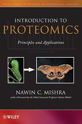 Introduction to Proteomics PDF