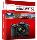 Das gro  e Kamera Handbuch zur Nikon PDF