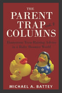The Parent Trap Columns