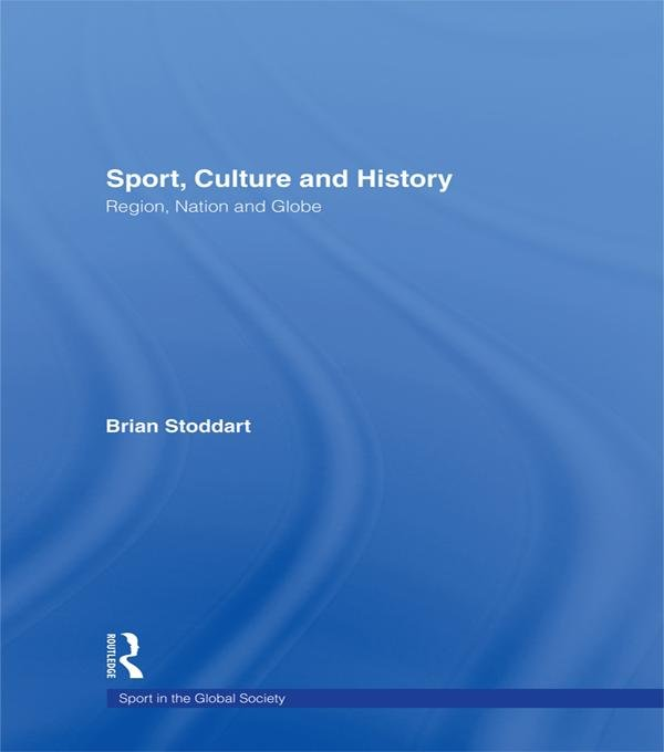 Sport, Culture and History