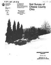 Soil survey