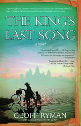 The King S Last Song Book PDF