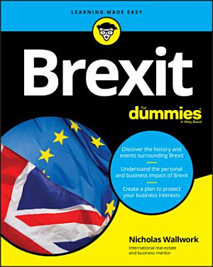 Brexit For Dummies