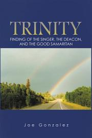 Trinity PDF