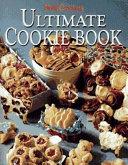 Betty Crocker s Ultimate Cookie Book