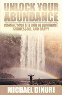 Unlock Your Abundance