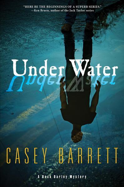 Download Under Water Book