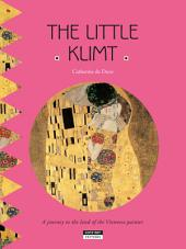The Little Klimt: A Fun and Cultural Moment for the Whole Family!