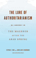 The Lure of Authoritarianism PDF