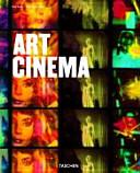 Art cinema PDF