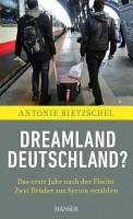 Dreamland Deutschland  PDF