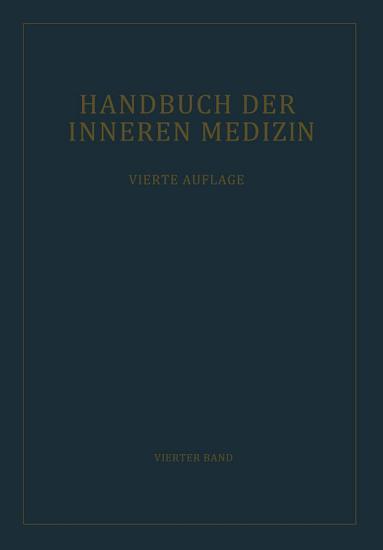 Teil 1  Allgemeiner Teil  Teil 2 4  Spezieller PDF