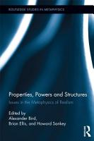 Properties  Powers and Structures PDF