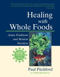 Healing With Whole Foods Book PDF