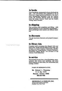 Utah Libraries PDF