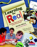 Learning for Real PDF