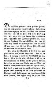 Tagebücher aus Rom: Fortsetzung. 2