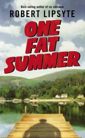 One Fat Summer