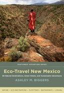 Eco-Travel New Mexico