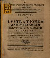 Flavius Josephus errore pharisaico imbutus, quem Christus reprehendit apud Matth. C. V.