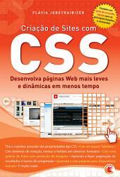 Criação de sites com o CSS