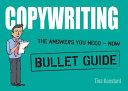 Copywriting PDF