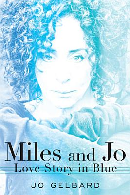 Miles and Jo
